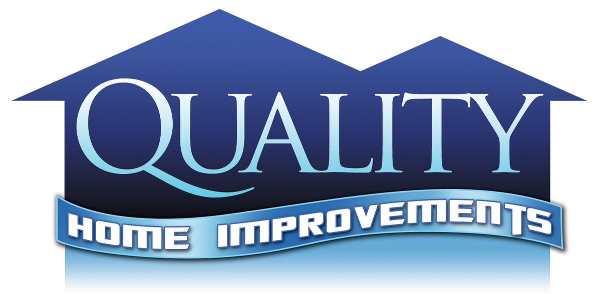 Quality Home Improvements - Fairfax Painter.